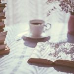 Fun And Educational Spring Reads For Moms
