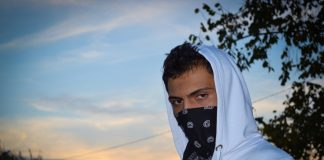 Kids And Gangs: What Parents Should Know