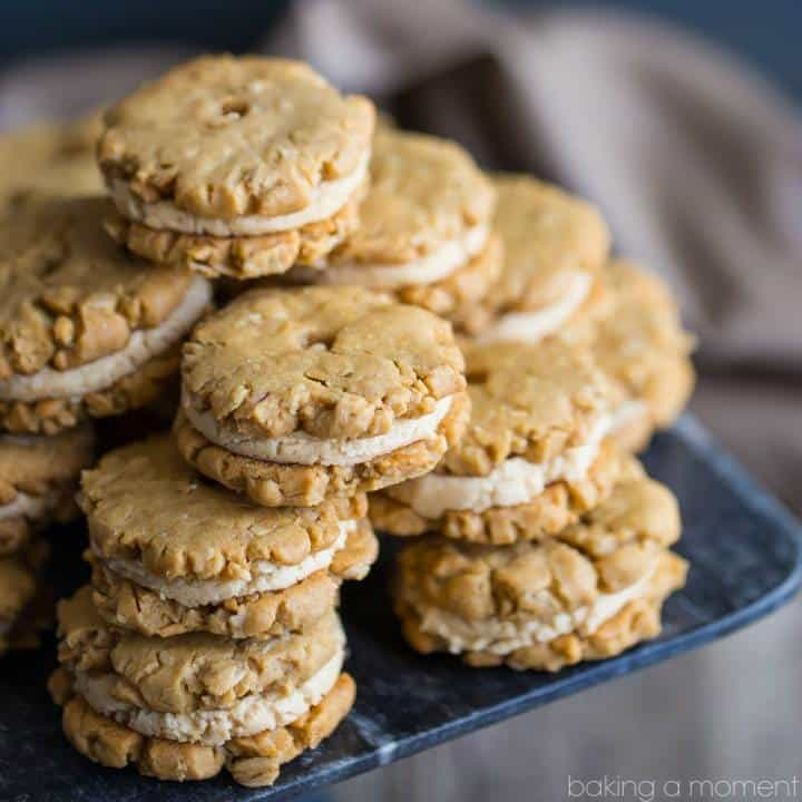 10 Recipes Inspired by Girl Scout Cookies 10 Daily Mom Parents Portal