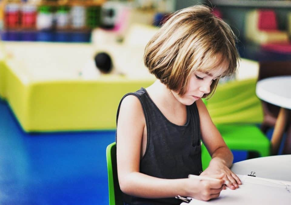 Finland Will Become the First Country in the World to Get Rid of All School Subjects 1 Daily Mom Parents Portal