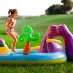 Summer Fun Must-haves