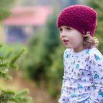 Cozy Autumn & Winter Jammies From Skylar Luna