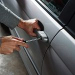 Auto Theft Can Happen To Anyone: What To Do If Your Car Is Stolen
