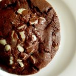 10 Recipes Inspired By Girl Scout Cookies
