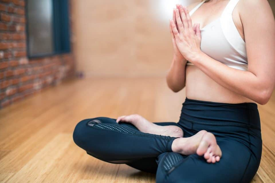 7 Ways Yoga Can Help Your Marriage and Sex Life 6 Daily Mom Parents Portal