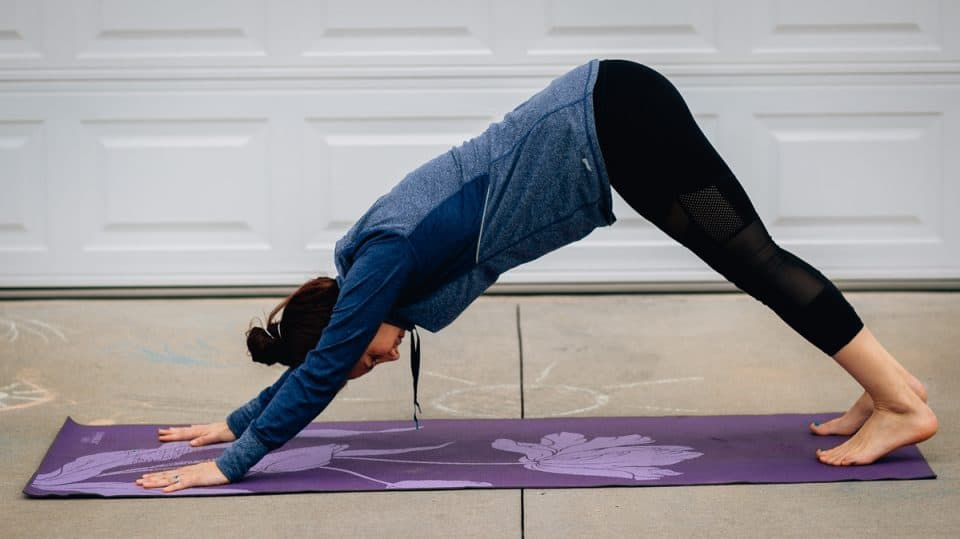 7 Ways Yoga Can Help Your Marriage and Sex Life 1 Daily Mom Parents Portal